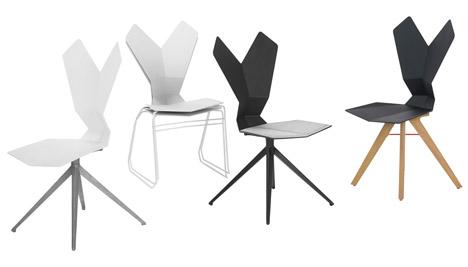 dezeen_Y-Chair-by-Tom-Dixon_1