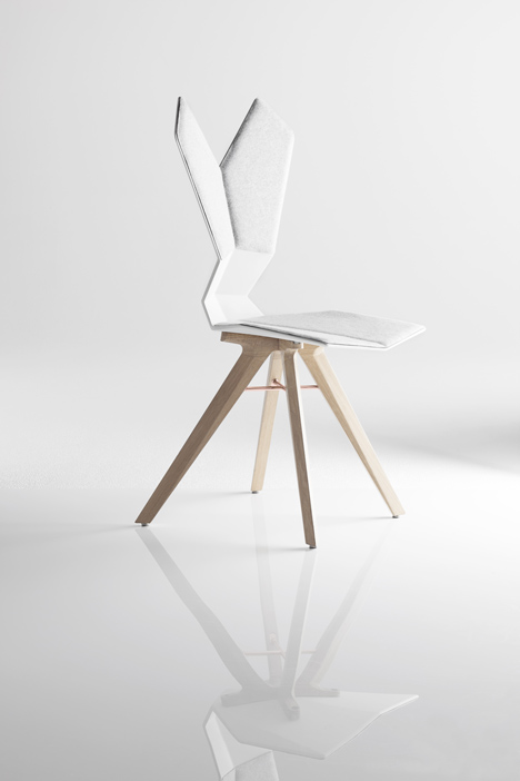 Tom_Dixon_Y_Chair-3