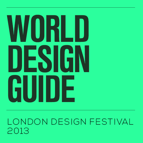WDG_LDN_design_festival_468