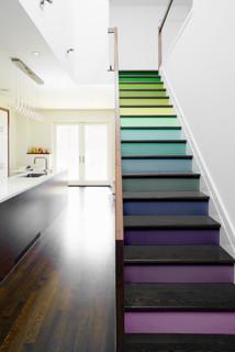 Escalier_02-70 euros