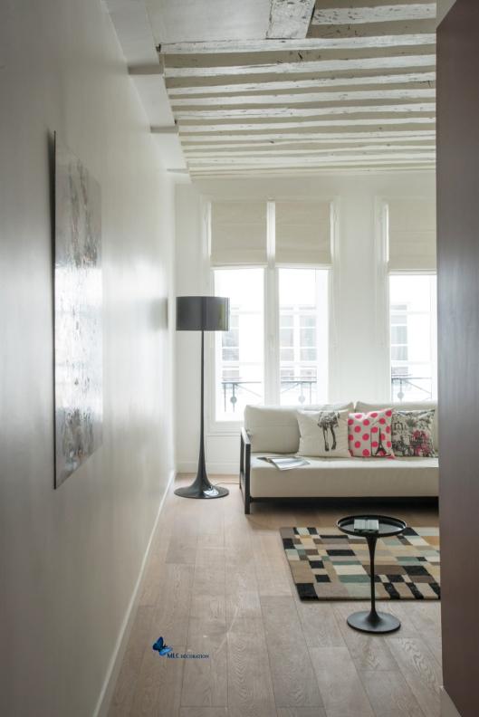 2P_couloir
