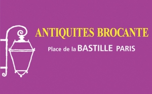 86582-salon-antiquite-brocante-2013-a-la-bastille