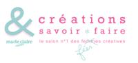 logo-CSF-2013_medium