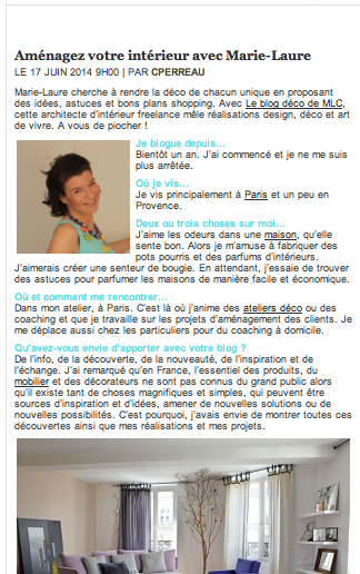 interview-MLC-deco-Top-Blog-cotemaison